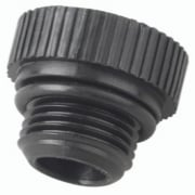 15371 Oil Fill Cap/Robinair