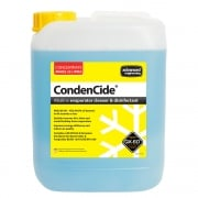 CondenCide Coil Cleaner 5 Litre