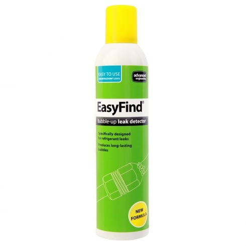 Advanced Engineering EasyFind Bubble Up Aerosol (EYFD1201)