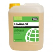 EnviroCoil Concentrate 5 Litre