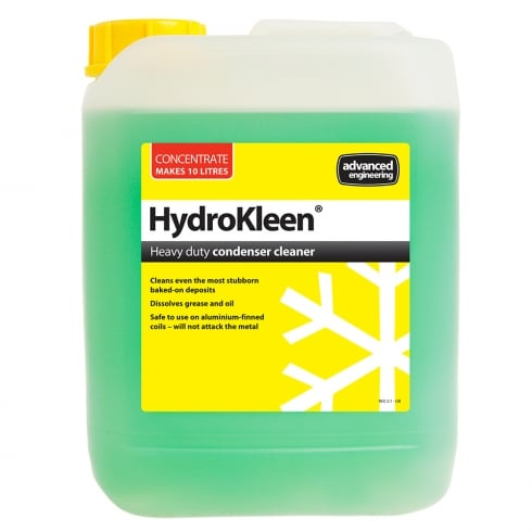 Advanced Engineering HydroKleen Cond. Cleaner 5 Litre