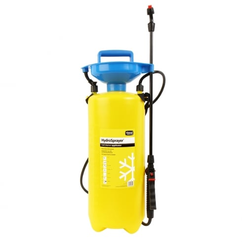 Advanced Engineering Hydrosprayer 2601/2502m