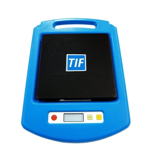 Advanced Engineering TIF-9030 Weighing Scale 100kg Capacity