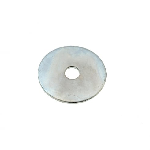 Aitkens Penny Washers 37mm (100Pack)