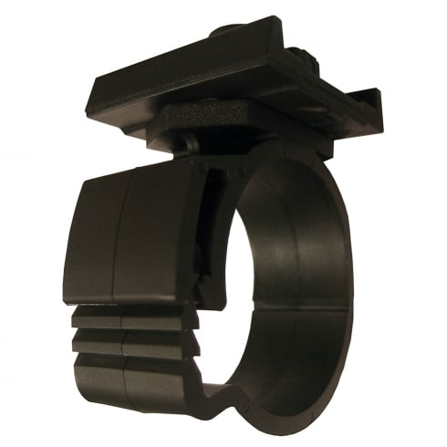 7 8 41mm channel clip