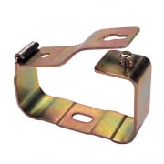 Grip Lock Pipe Clamp