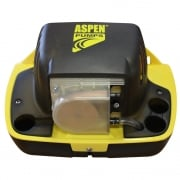 Hi-Lift Pump 1 Litre