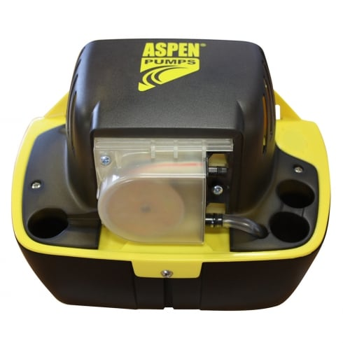 Aspen Hi-Lift Pump 2 Litre