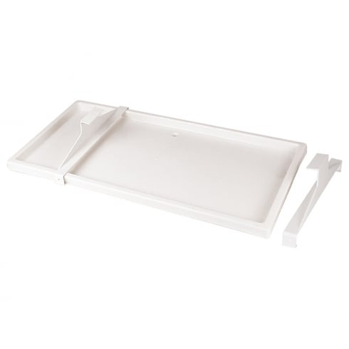 Aspen Large Condensing Unit Tray