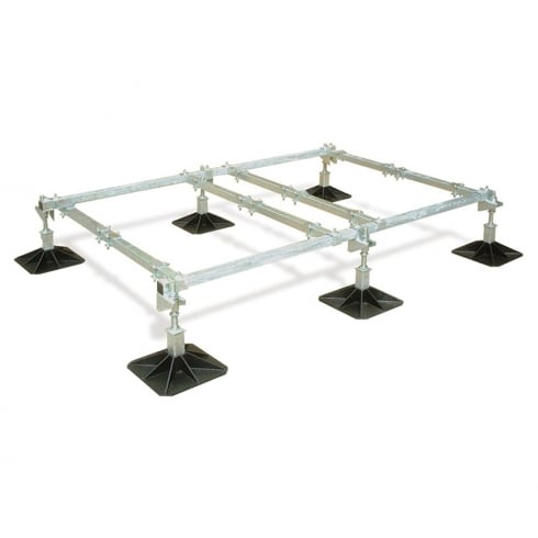 Big Foot Systems Big Foot 2m Modular Standard Frame B6077
