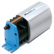 Maxi Blue/Drain Stick Cond Pump (X87702)