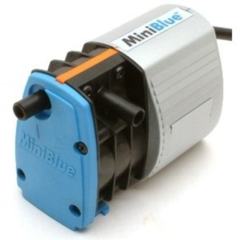 Blue Diamond Mini Blue Condensate Pump