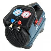 Bosch RG4 Recovery Unit  (A2L Compatible)
