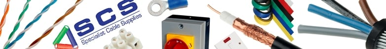 SCS Electrical Accessories
