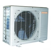 CKA 50 Marstair Cellerator Outdoor Unit (Refrigerant Charged)