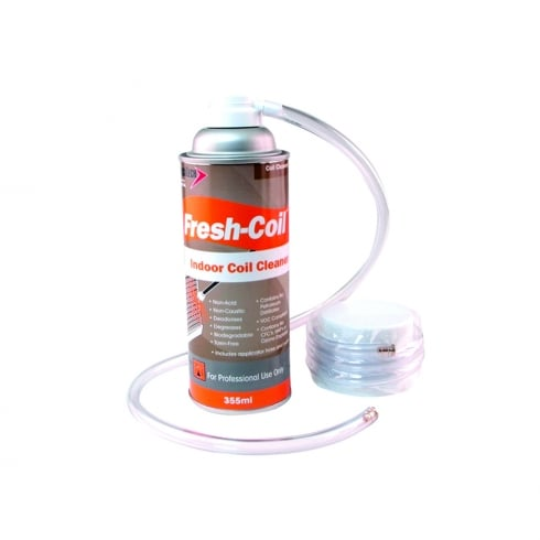 Diversitech Fresh-Coil Indoor Coil Cleaner 355ml