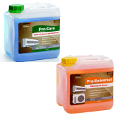 Multi Buy Pro Care & Pro Universal 5ltr