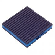 MV-4 EVA Anti Vibration Pad 100mm