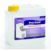 PRO-COOL ICE MACHINE CLEANER (5LTR)