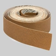SC-10 Abrasive Cloth 38mm X 9m
