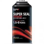 Superseal Advanced 5-17Kw (944KIT)