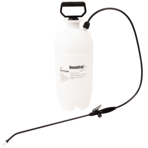 Diversitech WAND SPRAYER (2 GALLON SPRAY)