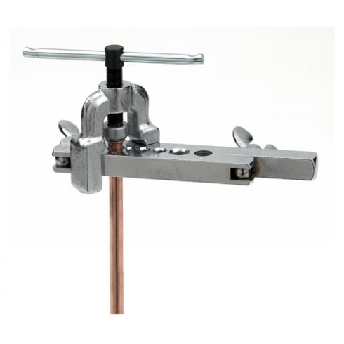 ITE Tools 195-FC Flaring Tool