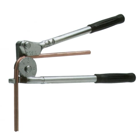 ITE Tools 364-FHA Straight Handle Benders