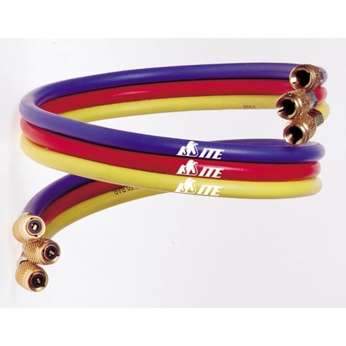 ITE Tools 3HDA Charging Lines