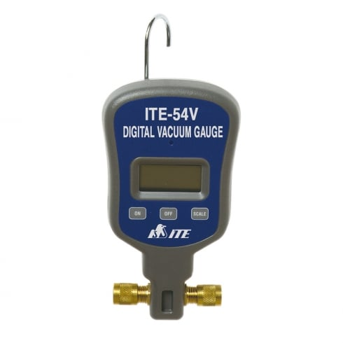 ITE Tools ITE-54v Digital Vacuum Gauge
