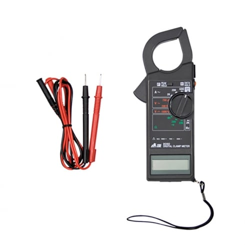 ITE Tools ITE-8090 Digital Clamp Meter
