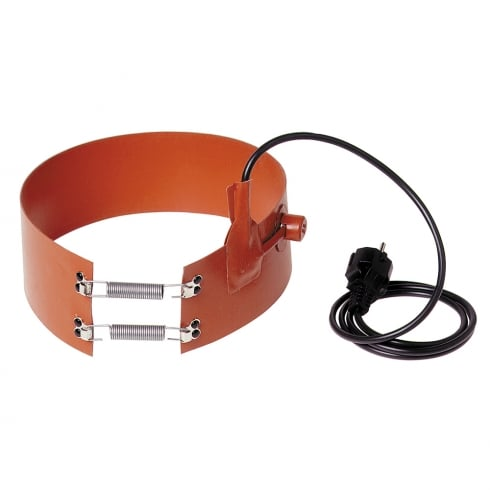ITE Tools Rch-10 Heater Belt