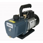 CC-141 Vacuum Pump Dual Voltage