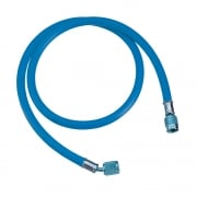 CL Charging Hoses