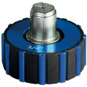 "JAV-1081 Edge 1/4"" Expander Head"