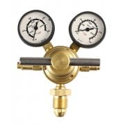 RS-750 Nitrogen Regulator 50 Bar