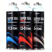 Superseal ACR To 5.3kw Leak Sealant