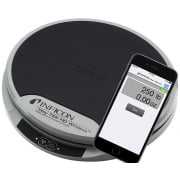 Weytek HD Wireless Charging Scales