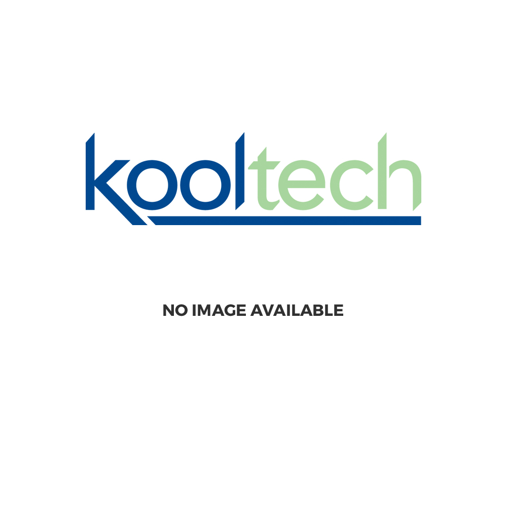 Kooltech 80 X 60 Kool-Line Internal Elbow Bend