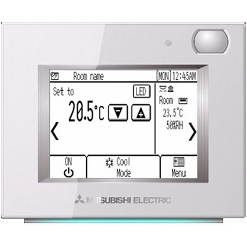 transmitter electric product controller e receiver mitsubishi remote wireless en popup shop par