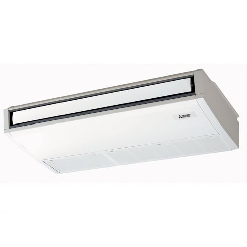 Mitsubishi Electric PCA-RP50KAQR1 R410A Ceiling Mounted