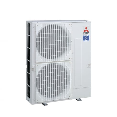 Mitsubishi Electric PUHZ-SP140YHA R410A Inverter 3PH