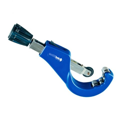 MLCP 20-63mm Wheel Cutter