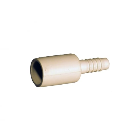 "Pump House Adap-1 3/8""-22mm Drain Adaptor"