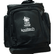 Pump House & Kooltech Cool Bag