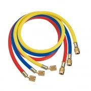 CCL Charging Hoses