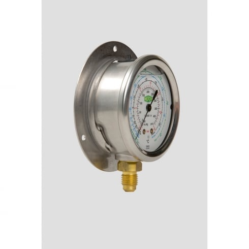 REFCO Replacement MR 205 Gauges