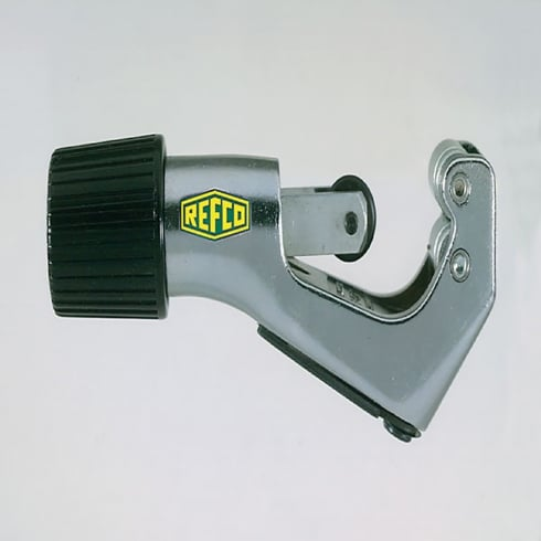 REFCO RFA-312-FB Tube Cutter (9881629)