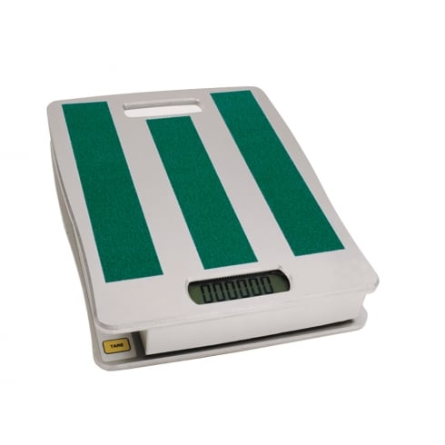 REFCO WS-130 Electronic Charging Scale