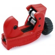 Minimax Tube Cutter